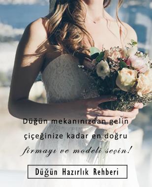 Düğün, Düğün Planı, Düğün Hazırlığı, Gelinlik, Gelinlik Modelleri Ve Düğün Hakkında Tüm Detaylar