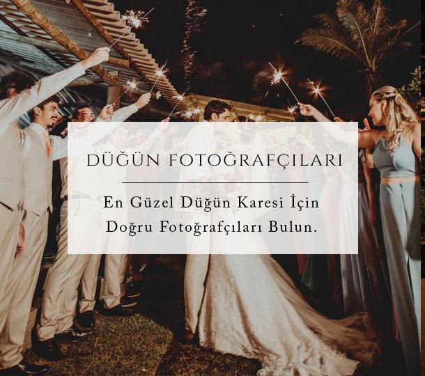 Düğün fotoğrafçısı, düğün fotoğrafçıları, gelin fotoğrafı