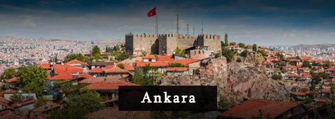 Ankara düğün firmaları, Ankara düğün mekanları, Ankara kır düğünü mekanları