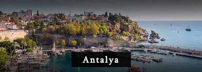 Antalya düğün firmaları, antalya düğün mekanları, antalye kır düğünü mekanları