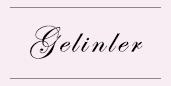 Gelinlik, gelinlik modelleri, gelinlikler, gelinlik firmaları, gelinlik markaları, gelin saçı, gelin makyajı,