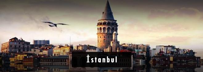 İstanbul düğün firmaları, İstanbul düğün mekanları, İstanbul kır düğünü mekanları